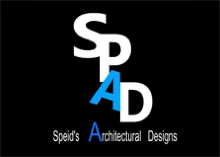 Speid's  Designs logo