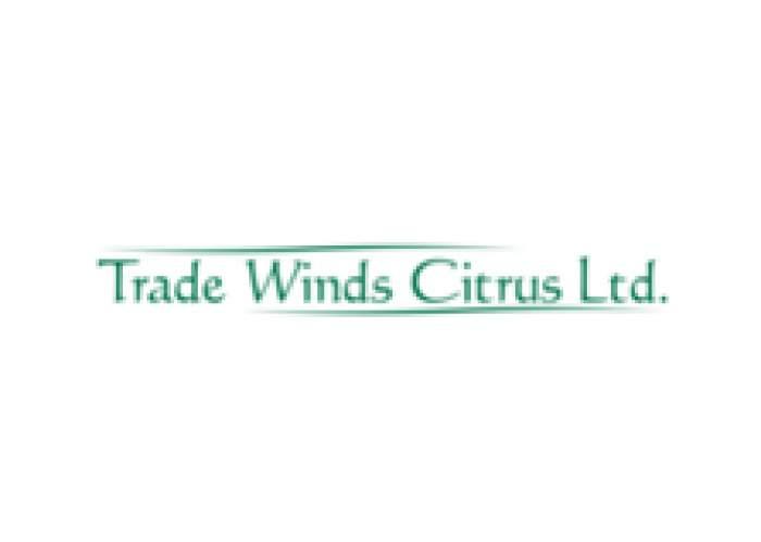 Trade Winds Citrus Ltd logo