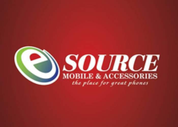 E-Source Mobile & Accessories logo