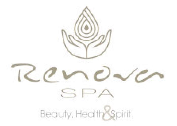 Renova Spa logo