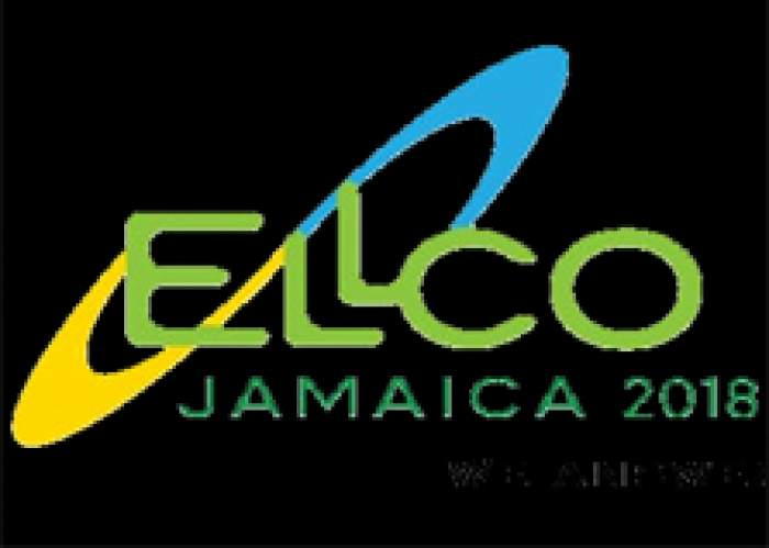 Ellco Jamaica (2018) Ltd logo