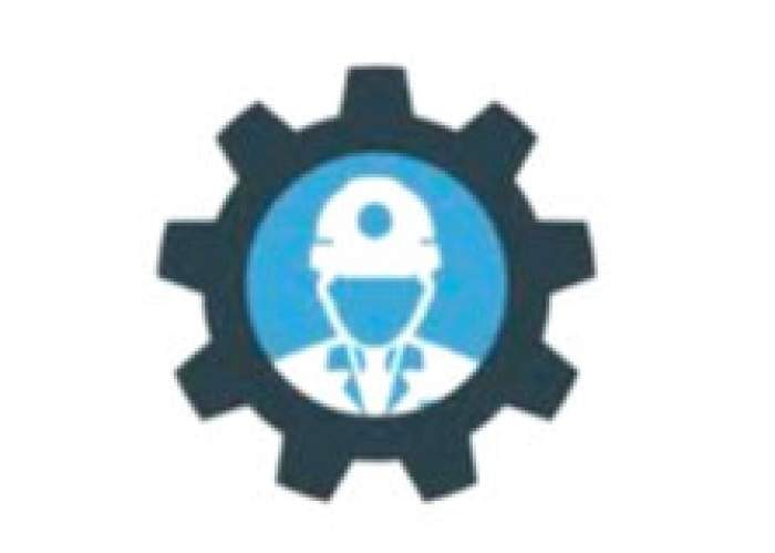 Ad Dalling & Associates Limited logo