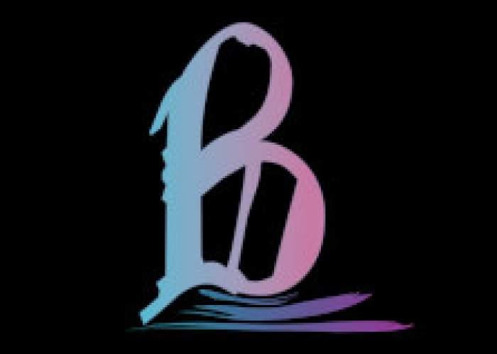 Bundysco International logo