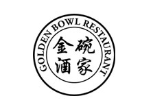 Golden Bowl Restaurant Ltd logo