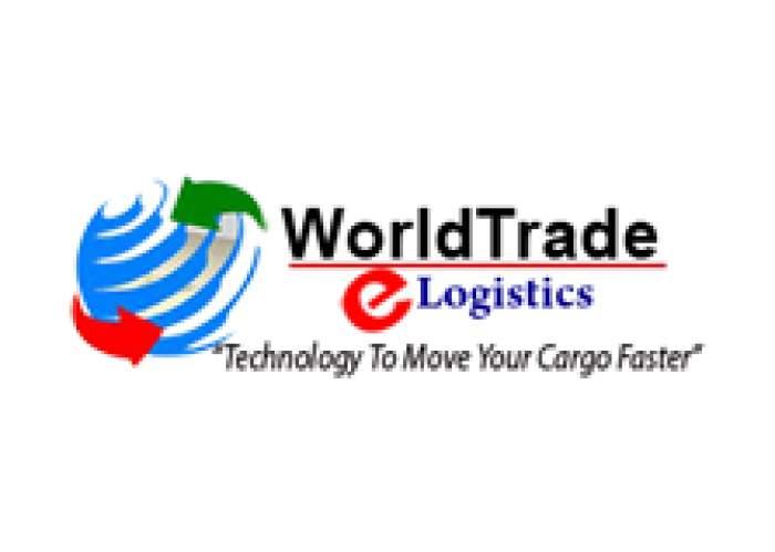 Worldtrade e-Logistics Jamaica Ltd logo
