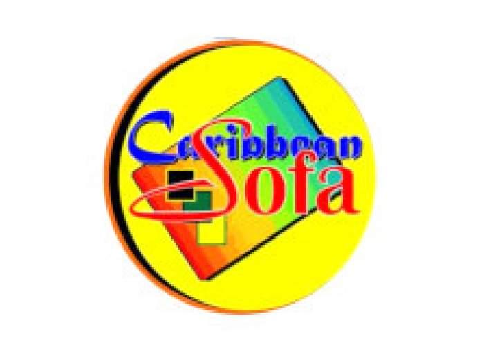 Caribbean Sofa Ltd logo