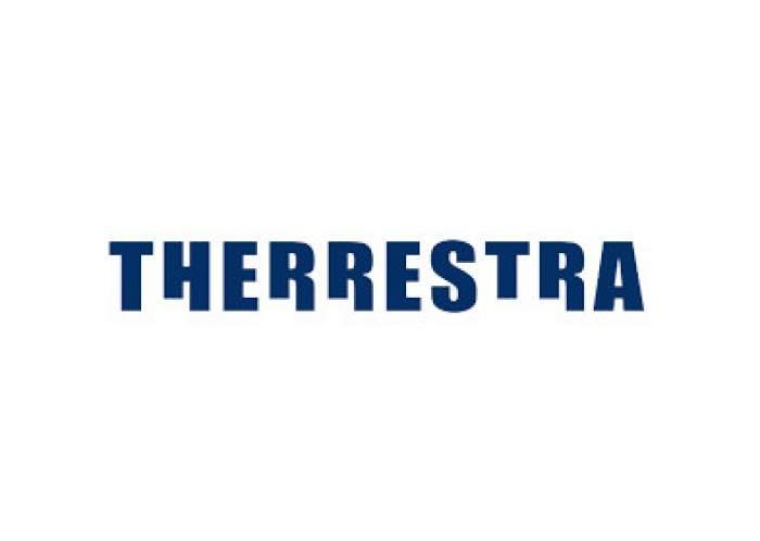 Therrestra Ltd logo