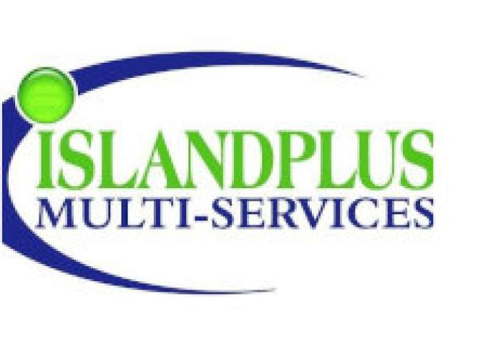 Islandplus Multi-Services Ltd logo