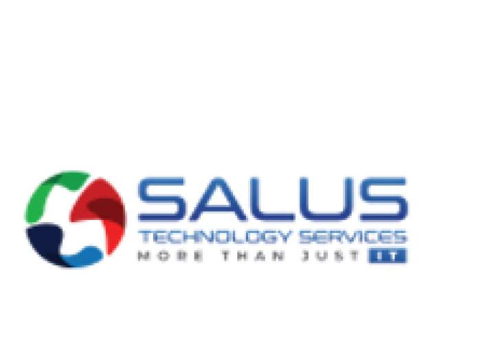 Salus Technology Services Limited logo