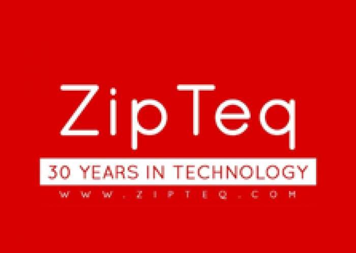 ZipTeq Ltd logo