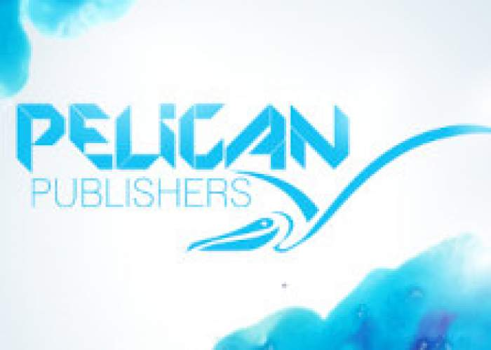 Pelican Publishers Limited logo