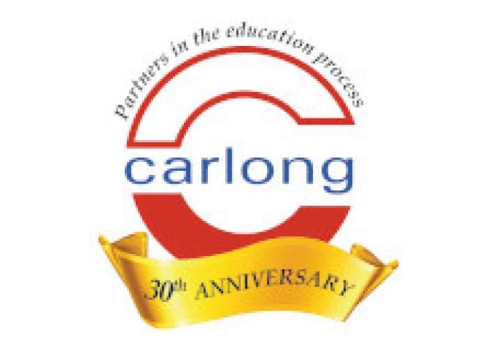 Carlong Publishers (Caribbean) Limited logo