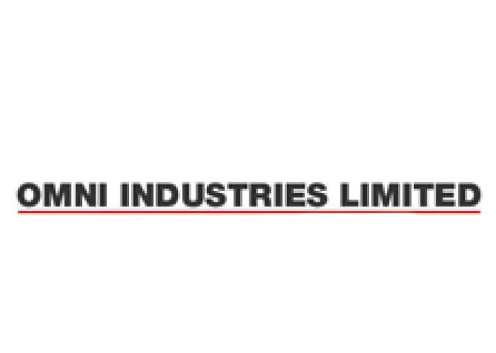 Omni Industries Limited logo