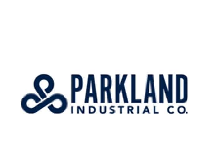 Parkland Industrial logo