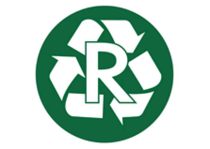 Ryco Jamaica Ltd logo