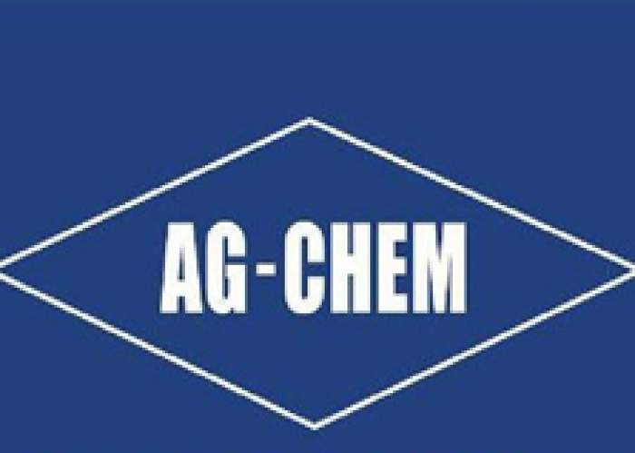Ag Chem Plant Limited logo