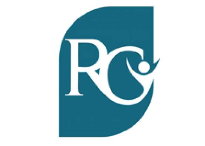 Rehabilitation Institute of the Caribbean Ltd logo