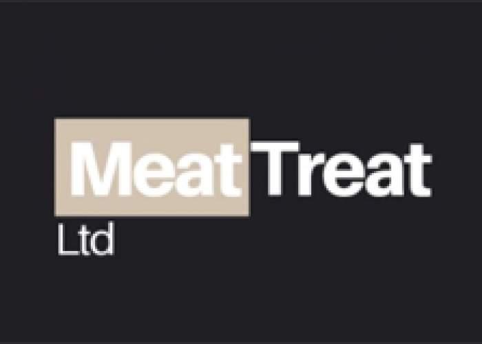 Meat Treat Ltd logo