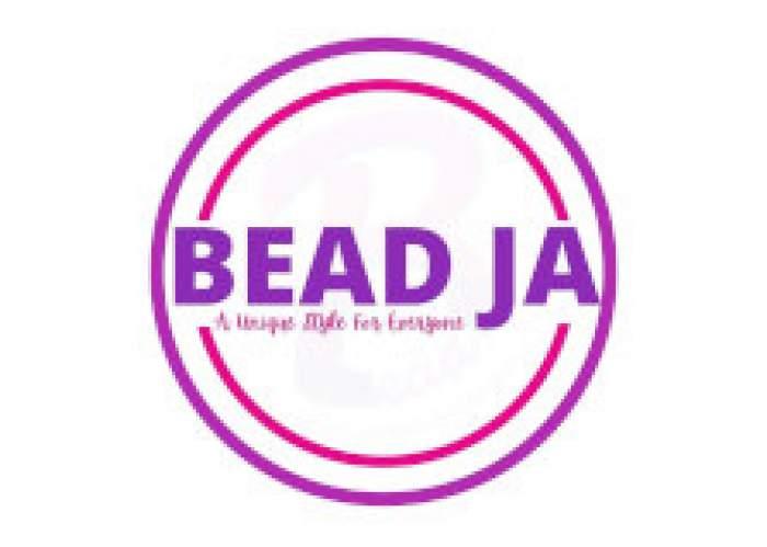 Bead Ja logo