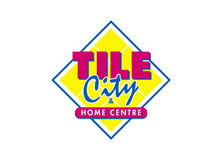 Tile City & Home Centre Ltd logo