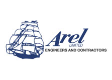 Arel Ltd logo