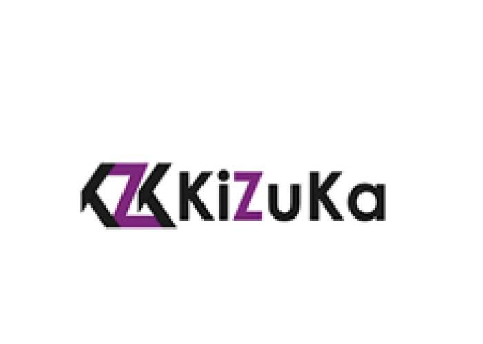 Kizuka Media Advertising logo
