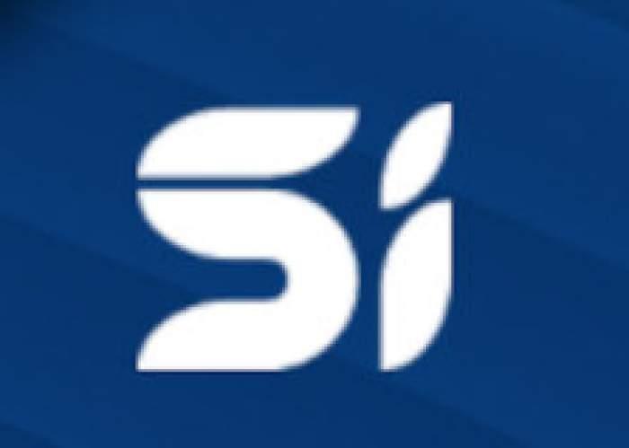 Simply Intense Media logo