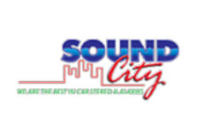 Sound City Ltd logo