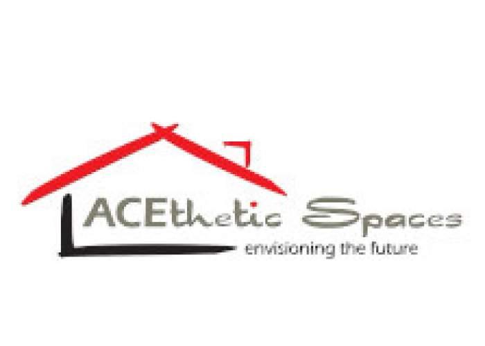 ACEthetic Spaces Company Ltd logo