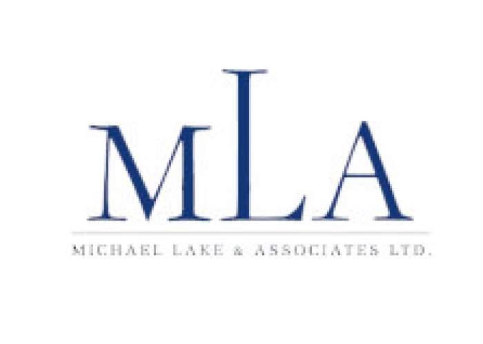 Michael Lake & Associates Ltd logo