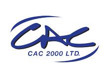 C A C 2000 Ltd logo