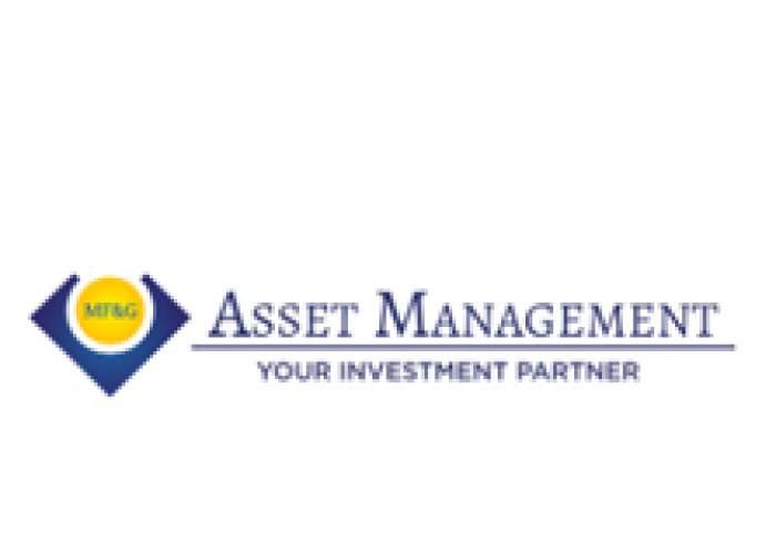 MF&G Asset Management Ltd logo