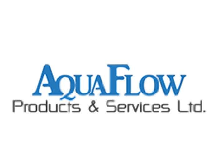 AquaFlow Products & Services Ltd logo