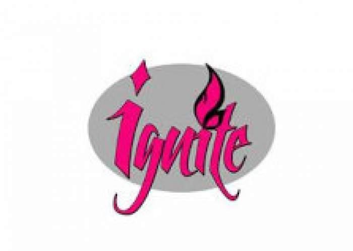 Ignite Etc logo