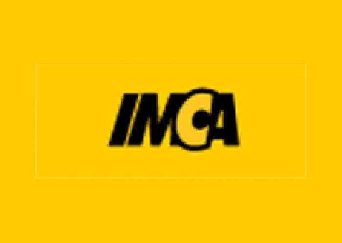 IMCA Jamaica Limited logo