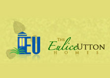 Eulice Utton Home For Seniors logo