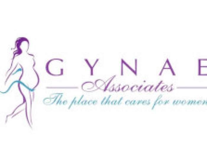 Gynae Associates  logo
