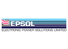 Electronic Power Solutions Ltd  logo
