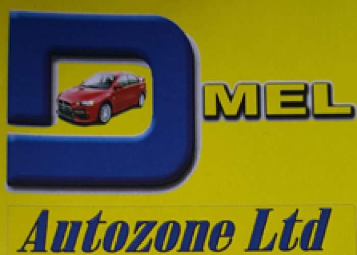 Dmel Auto Zone Ltd logo