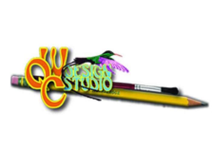 WQC Design Studio logo