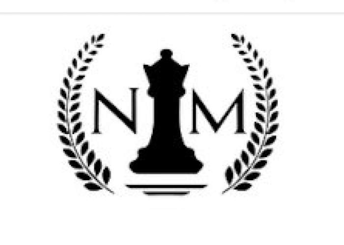 Naylor & Mullings Attorneys-at-Law logo