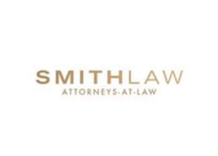 SmithLaw Attorneys-at-Law logo
