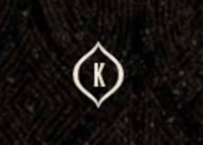 Kaya Herb House logo