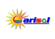 Carisol Ltd logo