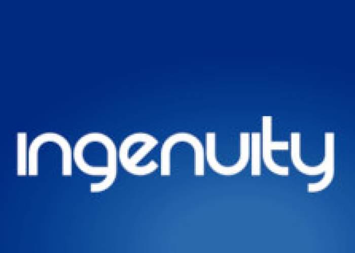 Ingenuity Technologies Limited logo