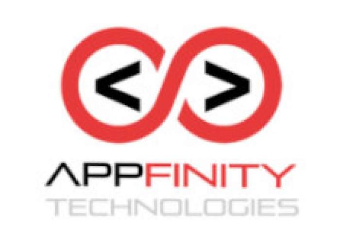 Appfinity Technologies Limited  logo