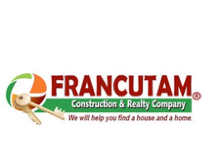 Francutam Construction & Realty Co. Ltd logo