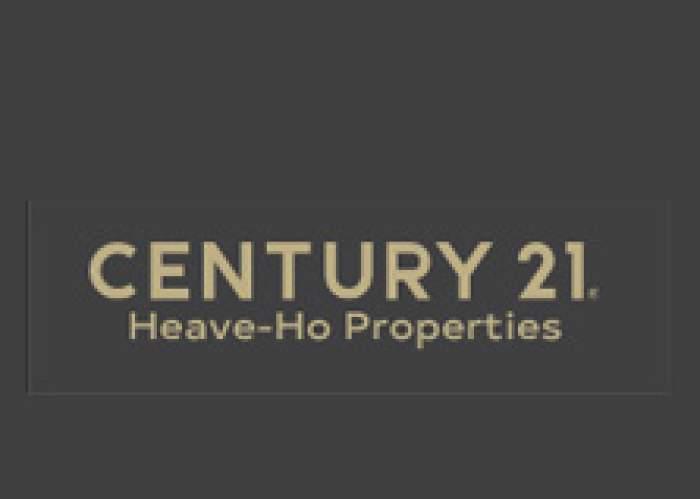 Century21 Heave-Ho Properties logo