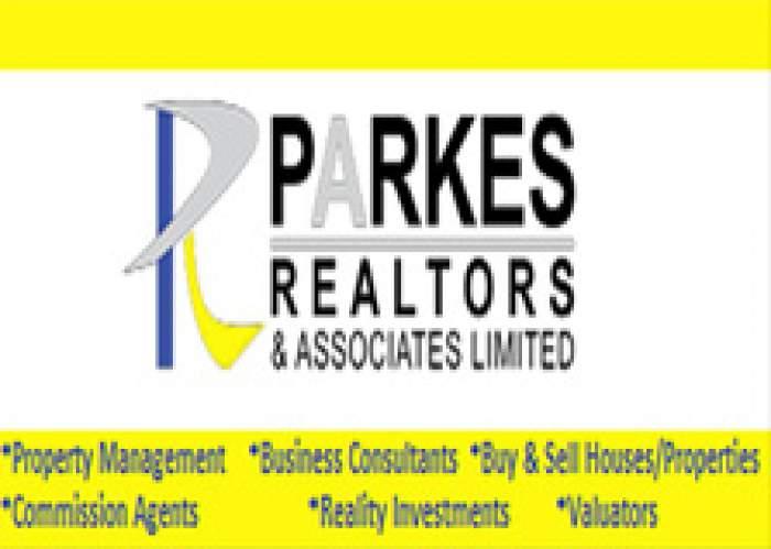 Irie Homes Realty Co. Ltd logo