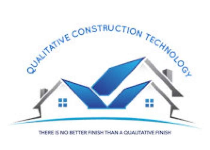 Qualitative Construction Technology Limited logo